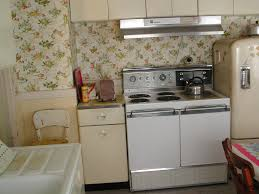 kitchen cabinet refacing veneer kitchen cabinets kitchen cabinet refacing veneer cabinet refacing
