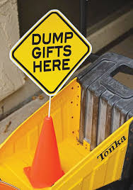 Construction Party Centerpieces by Best 25 Construction Signs Ideas On Pinterest Construction