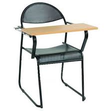 Buy Study Chairs Online Study Table And Chair Kids Study Chairs