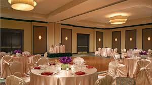 cerritos ca wedding venues sheraton cerritos hotel