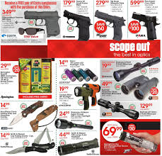 black friday deals on gun cabinets academy sports black friday early access scans not stack on gun