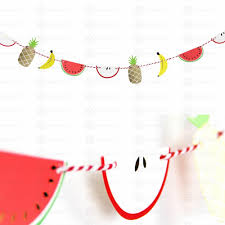 popular christmas party banners buy cheap christmas party banners