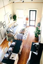 small home interior design pictures small house decorating ideas home decor ideas for small homes pretty
