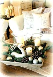 how to decorate a side table in a living room side table decor weddingphoto co