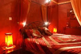 chambres d hotes meuse chambre d hôtes l orientale villa claudette en meuse