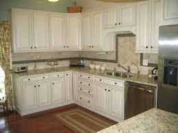 bronze kitchen cabinet hardware bronze kitchen cabinet hardware charming kitchen cabinet hardware