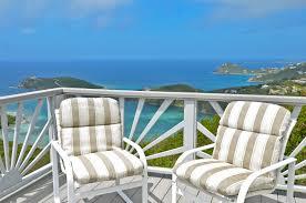 cabana house u0026 pool villa equinoxvilla equinox