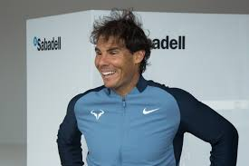 barcelona open quarterfinals what time does rafael nadal play