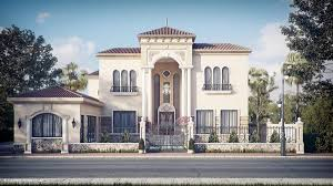 Home Design Company In Dubai Dubai Home Plans Christmas Ideas The Latest Architectural
