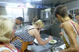 livre cuisine d饕utant cours de cuisine pour d饕utant 28 images cours de sushis pour d