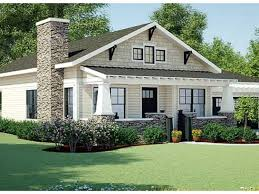 green house plans craftsman green house plans craftsman page 2 thesouvlakihouse