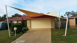 faq u0027s superior shade sails brisbane gold coast