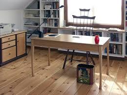 Custom Office Furniture by 87 Best Custom Office Furniture Images On Pinterest Furniture