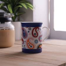 different shapes coffee mug online fine bone china crockery u0026 ceramic tableware coffee mugs tea
