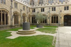 literary links u201d u2013 harry potter in oxford obelisk tours