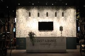 grand objet deco design paris u2013 inspirations essential home