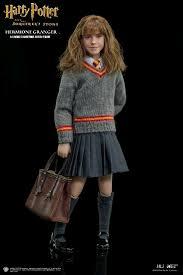 harry potter hermione potter hermione granger sa0004 star ace toys