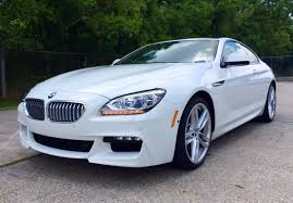 2015 bmw 650i coupe 2015 bmw 650i coupe m sport exhaust start up and in depth review