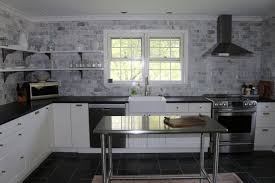 kitchen style all white kitchen design coastal kitchen kitchen