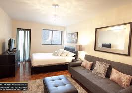 Average One Bedroom Apartment Size Attractive Cabinet It Comes Together With A Good Amount Along With