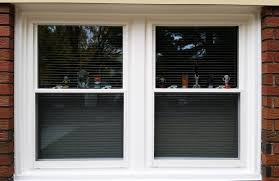Pvc Exterior Door Trim by Ideas To Installing Exterior Window Trim Cabinet Hardware Room