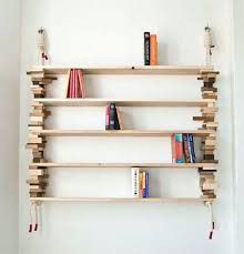 home dzine crafty ideas using scrap wood and offcuts kid u0027s
