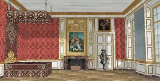 chambre louis 14 file chambre de louis xiv a meudon jpg wikimedia commons