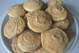 salted biscuits with cottage cheese u2014 recipes hubs