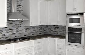 kitchen cabinet price list kitchen lovely ikea kitchen cabinets how to install bewitch ikea