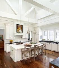 open kitchen design flatfish island designs