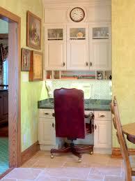 Desk Molding 26 Best Kitchen Desks Images On Pinterest Kitchen Desks Home