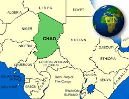 Rwanda Africa Map by Chad Facts Culture Recipes Language Government Eating