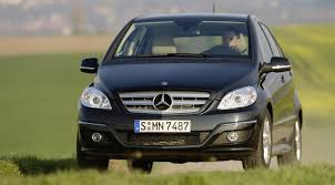 b class mercedes reviews mercedes b180 cdi 5dr 2008 review by car magazine