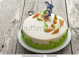 Carrot Decoration For Cake Cake Decoration Stock Images Royalty Free Images U0026 Vectors