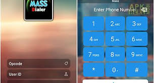 android dialer storage sg usb mass storage enabler for android free at apk here