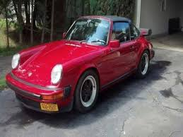 porsche 911 v8 for sale porsche 911 sc in ohio for sale used cars on buysellsearch