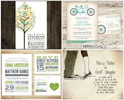 tips for choosing print wedding invitations free invitations