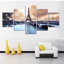 online get cheap construction posters aliexpress com alibaba group hd printed the european cities construction scenery painting room decoration print poster picture canvas no frame
