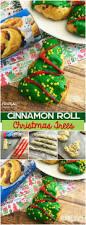 397 best holidays images on pinterest christmas baking easter