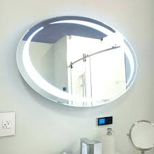 wall mounted hardwired lighted makeup mirror wall mounted hardwired lighted makeup mirror hpianco com