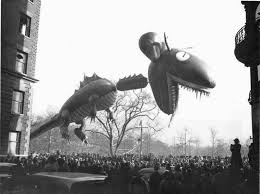 189 best macy s thanksgiving parade images on