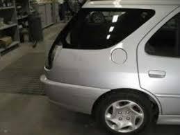 corsi carrozziere corsi di specializzazione fast boll 95皰 www carrozzeriacari it