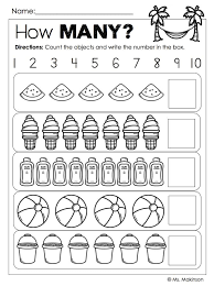 194 best worksheet preschool images on pinterest preschool