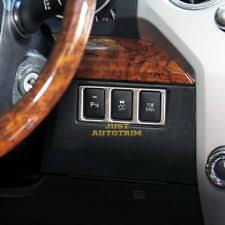 Toyota Tundra Interior Accessories Interior Parts For 2017 Toyota Tundra Ebay