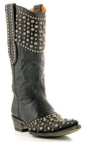 106 best favourite gringo boots images on