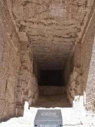 mount rushmore secret chamber mount rushmore s hidden room revealed