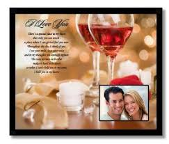 what is a valentines day gift for my boyfriend 7 best s day gift ideas for husband images on