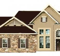 tuscan exterior paint colors ideas exterior design images of
