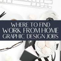 graphic design jobs from home uk home library study room design home review co