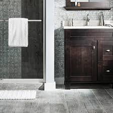 lowes bathroom tile ideas shop tile accessories at lowes in bathroom floor prepare 3